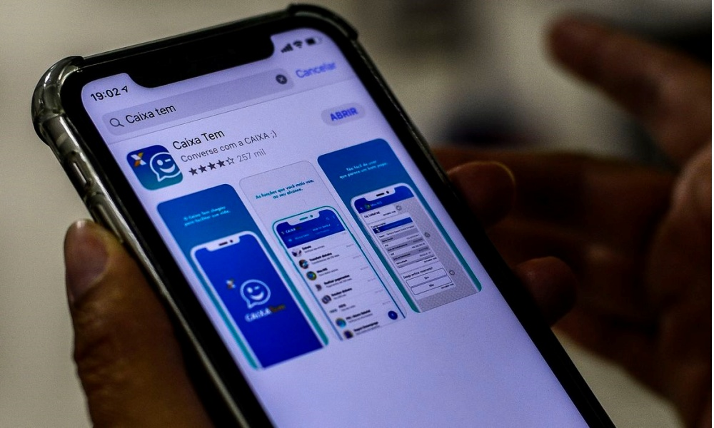 Lei amplia uso da poupança social digital para recebimento de benefícios do governo