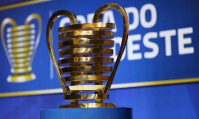 Bahia e Vitória buscam vaga na final da Copa do Nordeste neste sábado