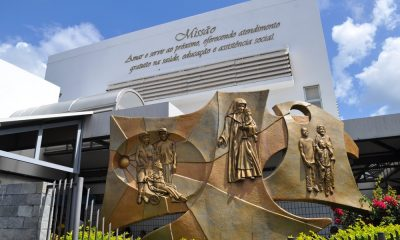 Bahia é escolhida para testes de vacina contra o coronavírus