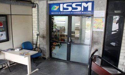 Camaçari: ISSM é finalista do 11º Prêmio de Boas Práticas de Gestão Previdenciária