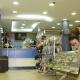 Impacto implementa novas medidas de segurança para reabertura de lojas