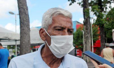 Sesau aponta sobrecarga das UPAs e PAs com fechamento da emergência do HGC