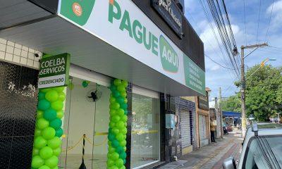 Camaçari ganha correspondente bancário para facilitar pagamentos de contas