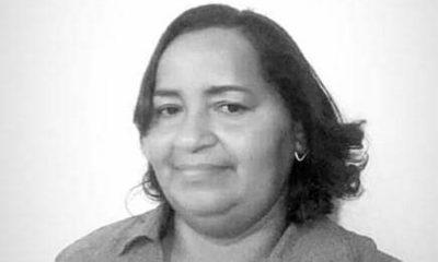Técnica de enfermagem da UPA Gleba A falece vítima de coronavírus