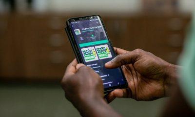 Sesau lança aplicativo para solicitação de consultas e exames