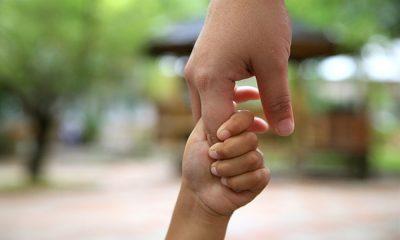 Em live, Conselho Tutelar de Camaçari debate direitos de crianças e adolescentes