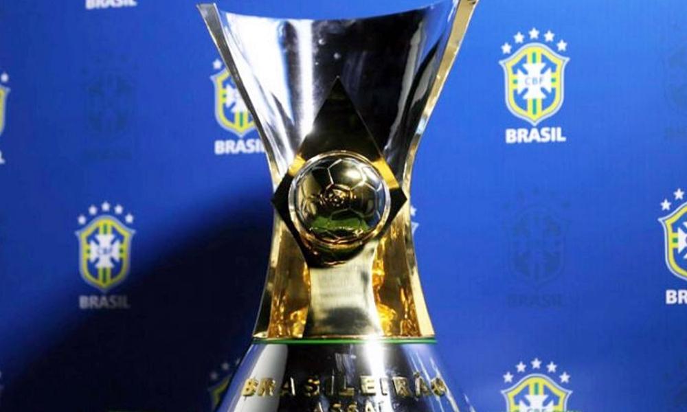 Campeonato Brasileiro Cbf Libera Tabela De Jogos Da Serie C Destaque1 Informacao Com Responsabilidade