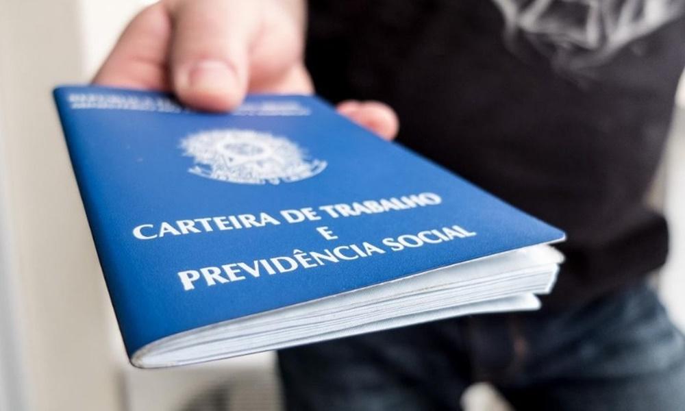 SineBahia Dias d'Ávila divulga quatro vagas de emprego para pessoas com deficiência