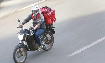 Avance RH: Camaçari possui vaga de prestação de serviço para entregador