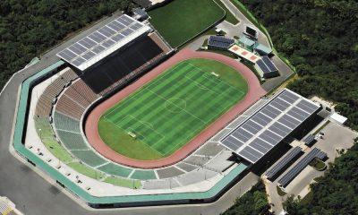 Pituaçu sedia reestreia do Bahia na Copa do Nordeste quinta-feira