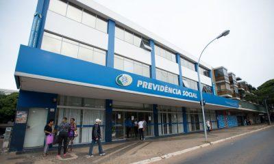 Agências do INSS irão reabrir na segunda-feira; atendimento será mediante agendamento