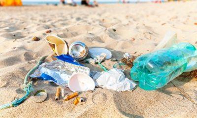 Dia Mundial de Limpeza será celebrado neste sábado em Arembepe com mutirão