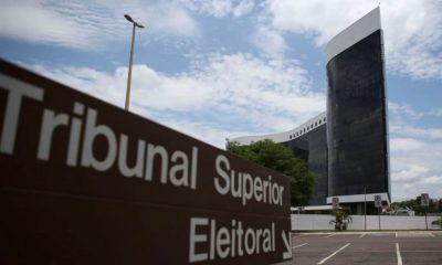 TSE diz que justificativas de ausência via e-Título passam de 503 mil