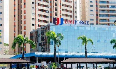 Ministério Público pede à Justiça redução de 30% nas mensalidades de 15 faculdades de Salvador