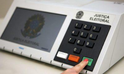 Mais de 150 candidatos a vereador em Camaçari ficaram abaixo de 50 votos