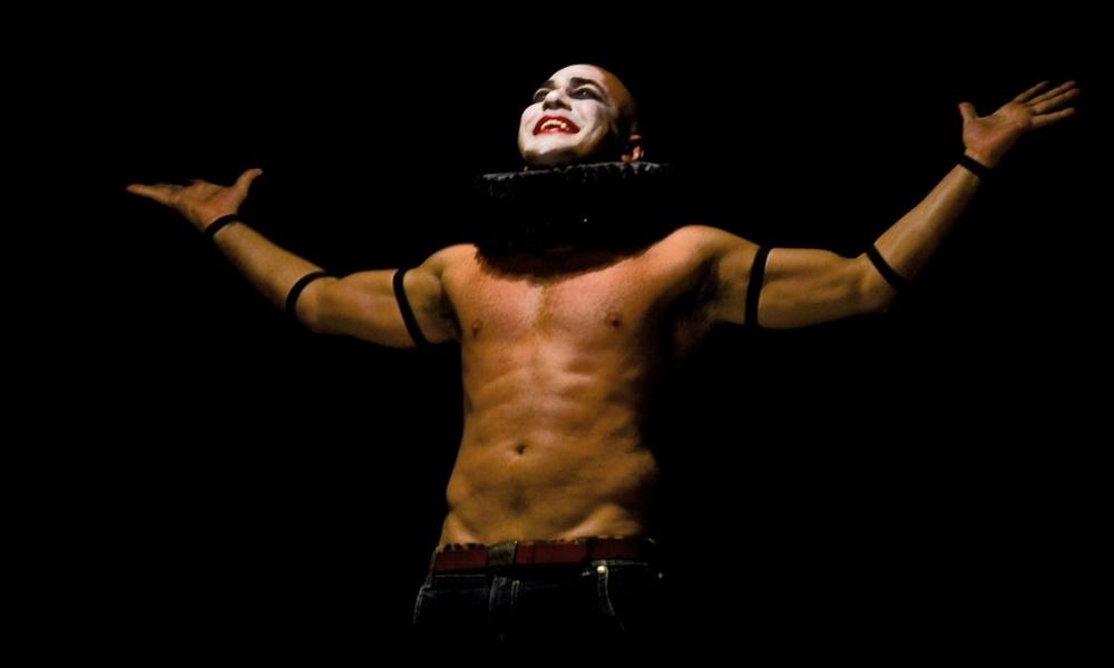 Teatro Gamboa lança plataforma exclusiva para espetáculos online