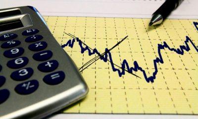 IBGE: Covid-19 afetou 38,6% das empresas na primeira quinzena de agosto