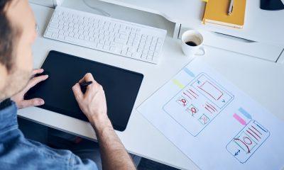Consultora de marketing digital dá dicas para lojas movimentarem mercado virtual