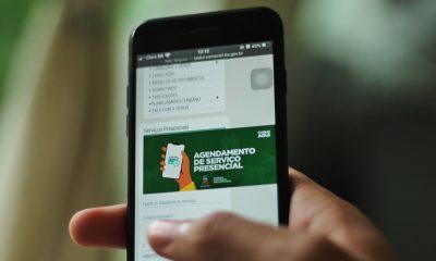 Serviços da Sedur agora podem ser agendados online em Camaçari