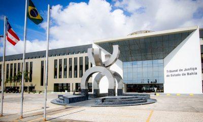 TJ-BA mantém decreto de Elinaldo que anulou esquema de grilagem em Camaçari