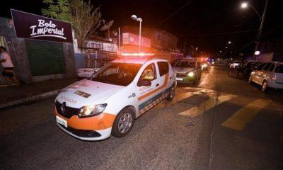 Medidas restritivas são prorrogadas até 25 de maio em Camaçari