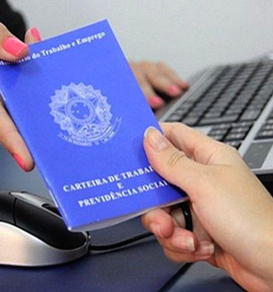 Simm oferece 103 vagas de emprego para quinta-feira em Salvador
