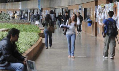 MEC: Prouni e Fies vão ofertar 140 mil vagas remanescentes para estudantes