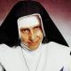 Católicos celebram hoje dois anos da canonização de Santa Dulce dos Pobres