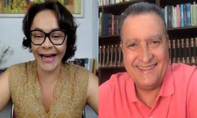 Rui Costa anuncia VLT até Camaçari; estudos sobre projeto já estão em andamento