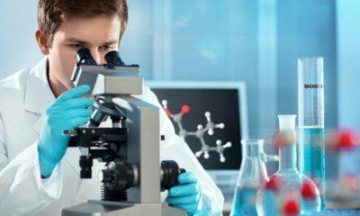 Governo do Estado abre inscrições para programa de pesquisa do SUS