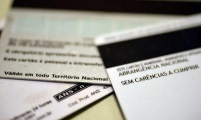 Brasil apresenta queda no número de beneficiários de planos de assistência médica