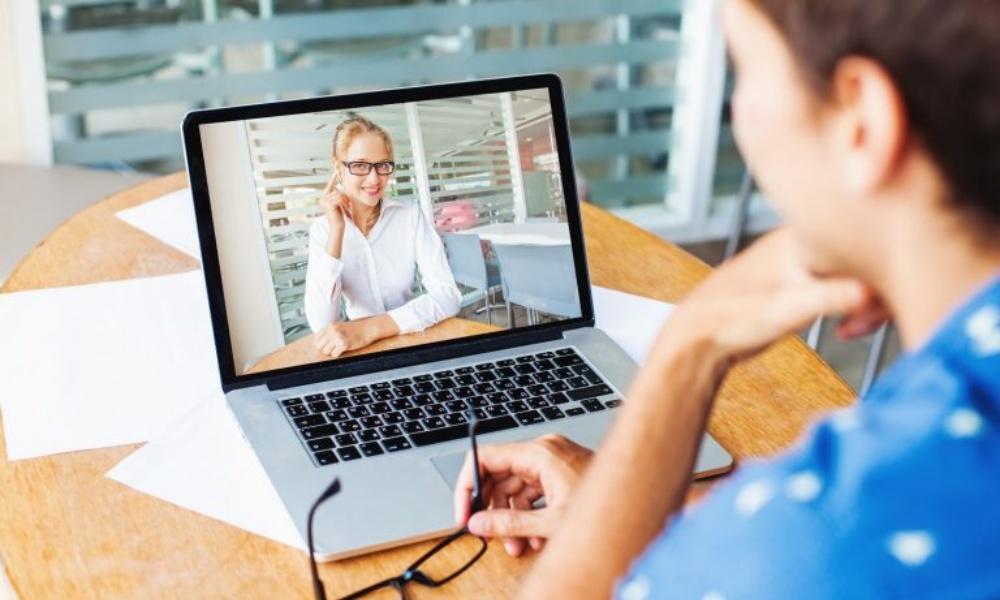 Cinco dicas para se destacar no processo seletivo online e conquistar a tão sonhada vaga de trabalho