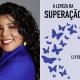 Moradora de Camaçari lança livro para debater suicídio e cuidados com a saúde mental