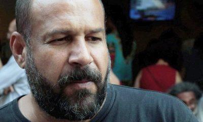Confira a agenda do candidato a prefeito do PSOL, educador Sócrates Magno