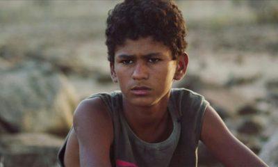 Filme baiano recebe prêmio durante 23º Festival de Málaga