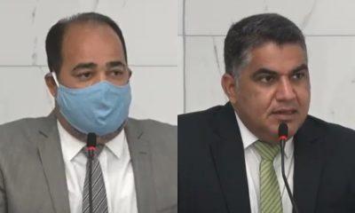 Câmara aprova criação de mercado de peixes e nova escola em Barra do Jacuípe