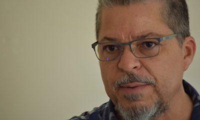 Heckel Pedreira divulga programação de campanha para o fim de semana