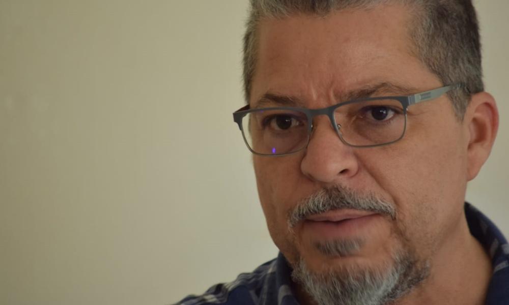 Confira agenda do candidato Heckel Pedreira nesta quarta-feira