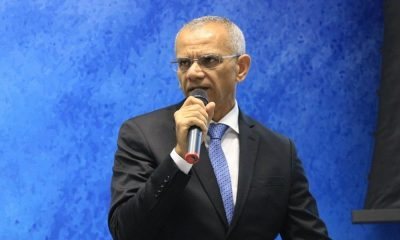 Apesar das adversidades, Camaçari tem superávit de R$ 61 milhões