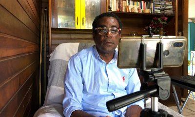 Secult promove videoconferência sobre execução da Lei Aldir Blanc em Camaçari