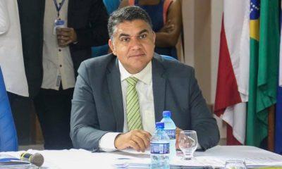 PDT oficializa candidatura a prefeito de Oziel no próximo sábado em Camaçari