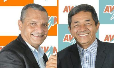 Confira a agenda semanal do candidato a prefeito Pedrinho de Pedrão