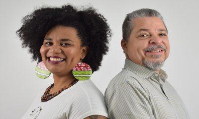 Heckel Pedreira e Kalundewa realizam carreatas em Camaçari neste fim de semana