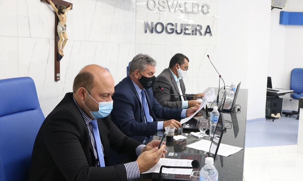 Camaçari encerra segundo quadrimestre com déficit de cerca de R$ 27 milhões