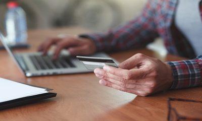 Correios e Sebrae realizam seminário gratuito sobre vendas online