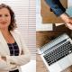 Curso online gratuito orienta empreendedores sobre contrato social; saiba como participar