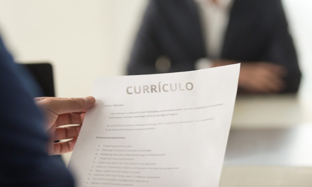 Avance RH: confira vagas de estágio e emprego para Camaçari e Dias d'Ávila