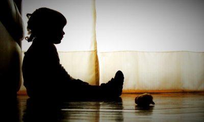 Pandemia causa impactos no desenvolvimento das crianças, alertam pediatras