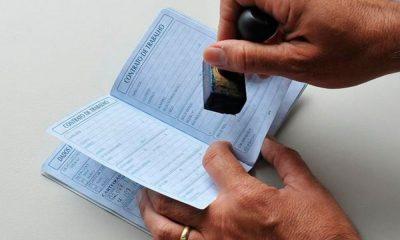 Simm oferece 221 vagas de emprego para esta quinta-feira em Salvador e região
