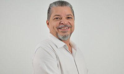 Confira agenda do candidato Heckel Pedreira nesta terça-feira